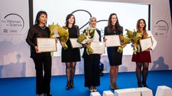 Deux chercheuses marocaines parmi les lauréates du programme Maghreb