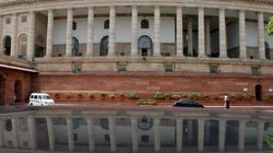 Rajya Sabha Productivity In Winter Session Just 27%, Lok Sabha