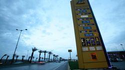 Autoroute Est-ouest: mise en exploitation avant fin 2020 des stations-service