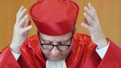 Hartz IV: Darum könnte das Verfassungsgericht bald Sanktionen