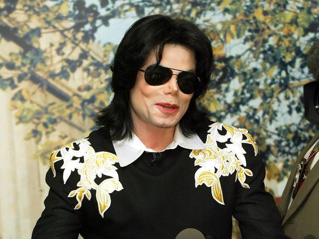 Μάικλ Τζάκσον: Ντοκιμαντέρ τον κατηγορεί πως κακοποιούσε σεξουαλικά