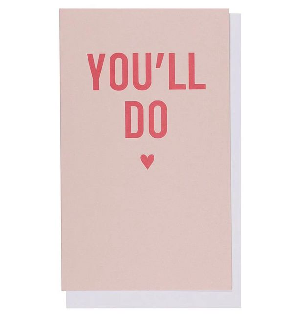 9 Anti-Valentine's Day Cards For All The Haters Out
