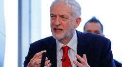Corbyn: Brexit May Have To Be Delayed To Get Better EU