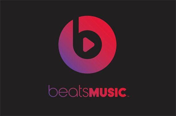 Beats Music, conheça o mais novo streaming de