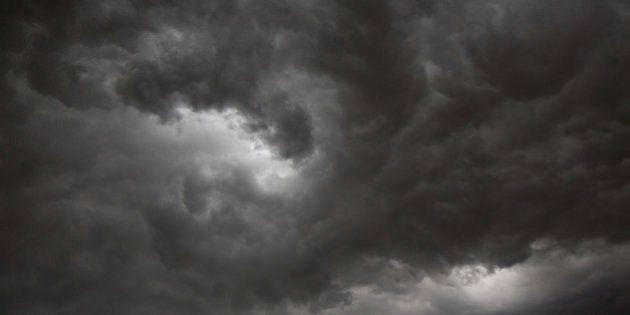 Investidor brasileiro vai enfrentar tempestade perfeita em