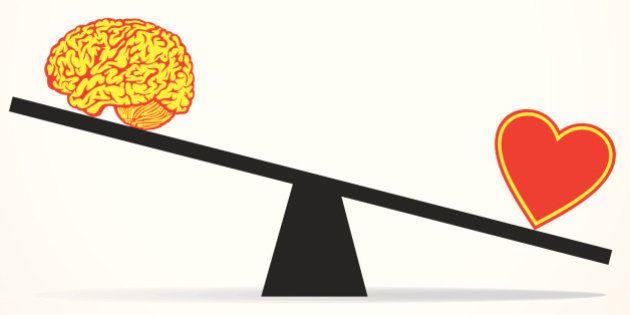 14 sinais de que você tem inteligência