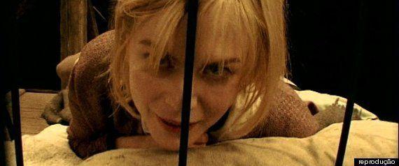 8 cenas perturbadoras dos filmes de Lars Von Trier