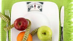 Ranking: as melhores e piores dietas de