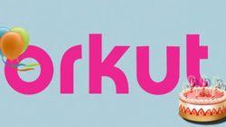 Orkut completa 10 anos com 6 milhões de brasileiros