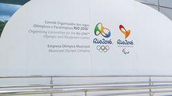Comitê organizador da Olimpíada de 2016 tem orçamento