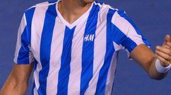 Hamilton dos Santos: