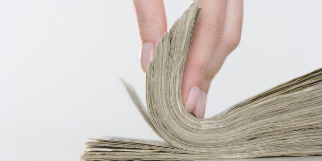 Desvalorização do peso não afeta invasão argentina na