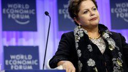 Pressa: Dilma é obrigada a convocar reunião de