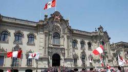 Peru se dá bem e ganha pedaço do Chile com nova fronteira
