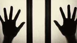 Impunidade: Ninguém é preso por trabalho escravo no Brasil em três