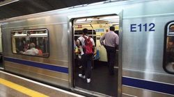 SP terá oito novas estações de metrô este