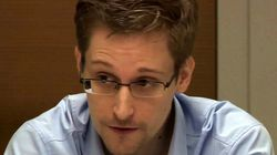 Snowden: traidor da pátria para uns, heróis para outros e agora aspirante a Nobel da