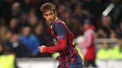 Ministério Público investiga empresa de pai de Neymar por suspeitas de sonegação de