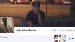 Denuncie: páginas e eventos no Facebook fazem apologia ao