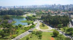 ONG do Parque Ibirapuera quer cobrar por