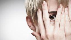 23 sinais de que você é uma pessoa