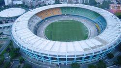 O Brasil vai bombar muito além das quatro linhas na Copa