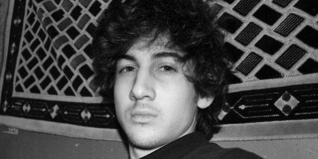 Terrorista de Boston vai enfrentar pedido de pena de