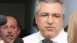 PSDB vai à Justiça Eleitoral contra Padilha por propaganda