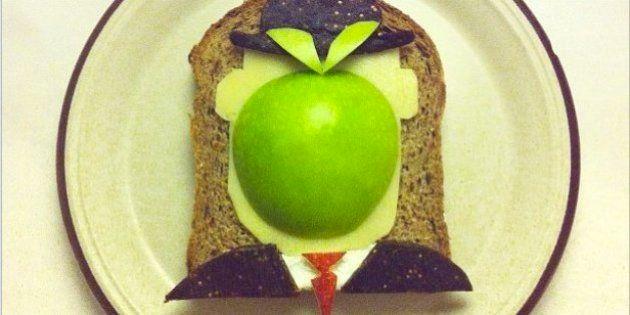Sete ferramentas gratuitas para organizar sua dieta informativa online (de uma vez por