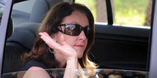 Helena Chagas sai da Secretaria de Comunicação do governo