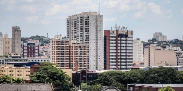 Fraude no IPTU: MP investiga 84 empresas suspeitas de