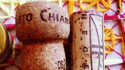 Tânia Nogueira indica 10 vinhos tintos para o