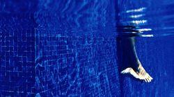 11 motivos para você se atirar na água hoje