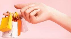 Você gasta demais? Leia 7 dicas pra colocar um fim