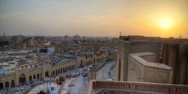 Mortes no Iraque em janeiro passam de 700, diz