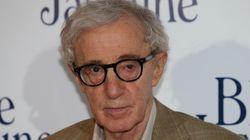 Filha supostamente abusada por Woody Allen detalha o caso pela primeira