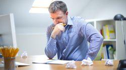 Atenção, workaholics: os sinais de que você está exagerando no