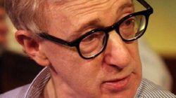 Advogado de Woody Allen responde às acusações de abuso sexual contra o