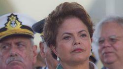 Em obras: Dilma empossará 4 ministros