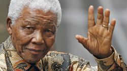 Mandela deixa herança de 4,1 milhões de