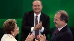 Reforma ministerial de Dilma: iniciado o 'calendário da
