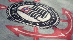 Corinthians: