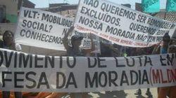 Fortaleza: 22 comunidades ainda em