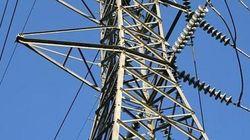 Apagão: 11 Estados ficam sem energia