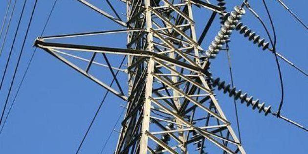 Apagão: ONS confirma queda de energia em 11 Estados nesta
