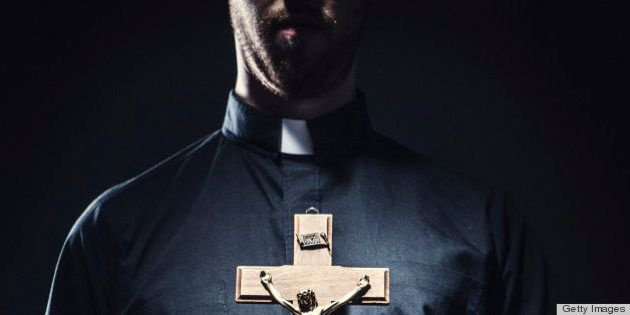 ONU critica Vaticano sobre abuso a