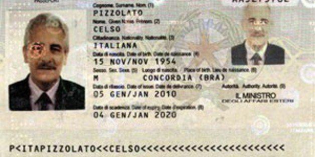Prisão Pizzolato: Foragido no processo do mensalão é detido na