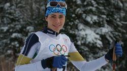Três brasileiros para ficar de olho nas Olimpíadas de