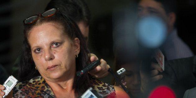 Governo começa desligamento de médica cubana do programa Mais