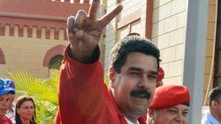 O exemplo da Venezuela para tentar resolver o problema da